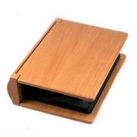 Wooden Photo Albums (0)